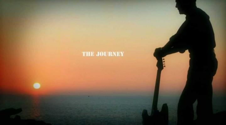 Jet Harris Documentary by Mark Windows
