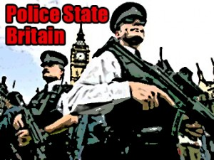 police-state1
