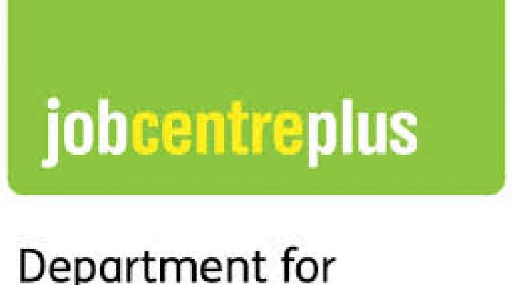 Job Centres Corrupt?