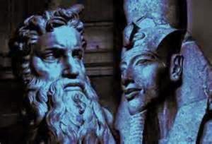 AkhenatenMoses