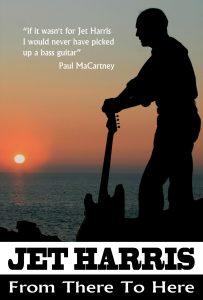 Jet-Harris-Movie-Poster London buy now