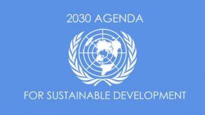 Agenda 21 Mark Windows
